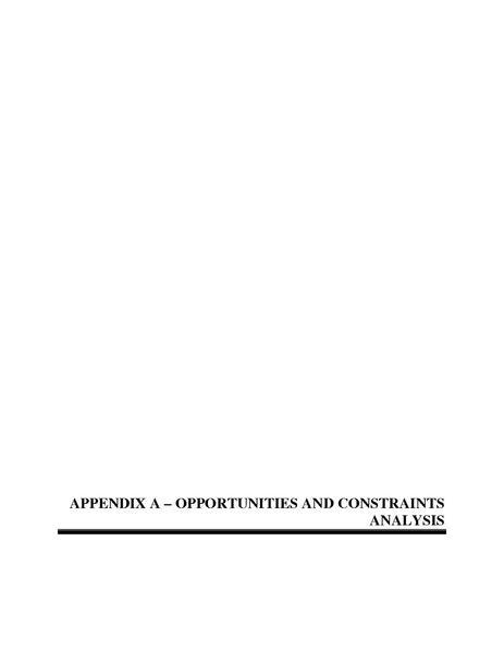 File:SunZia FEIS Appendices A through C.pdf