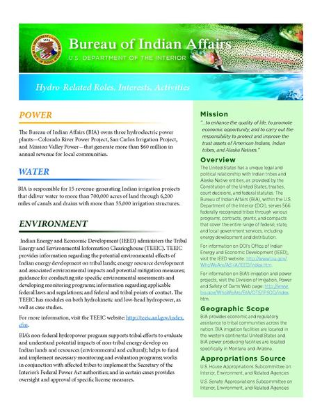 File:Federal Hydropower - Bureau of Indian Affairs.pdf
