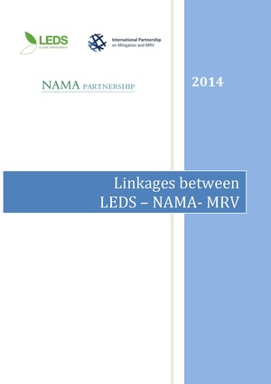 Linkages-LEDS-NAMAs-MRV.pdf