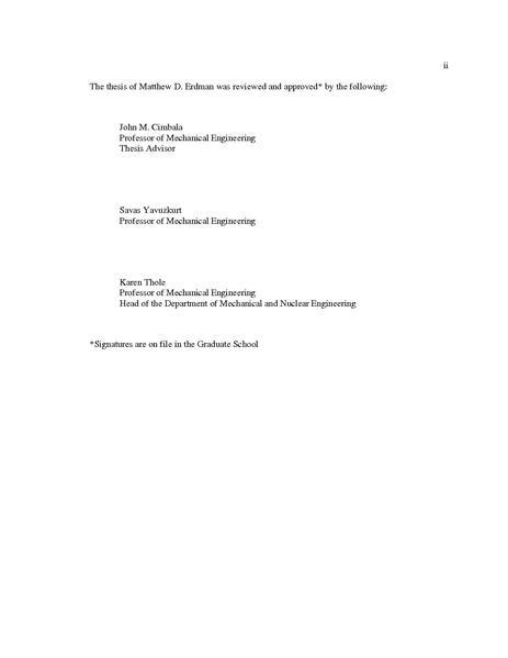 File:MatthewErdman Thesis.pdf