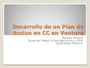 Barbara Oliveira - Desarrollo de un Plan de Accion en CC.pdf