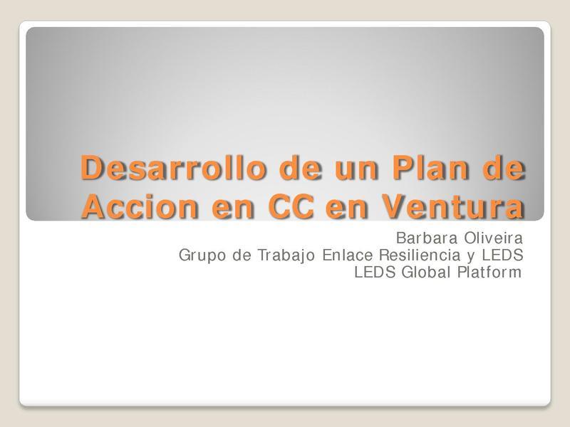 File:Barbara Oliveira - Desarrollo de un Plan de Accion en CC.pdf