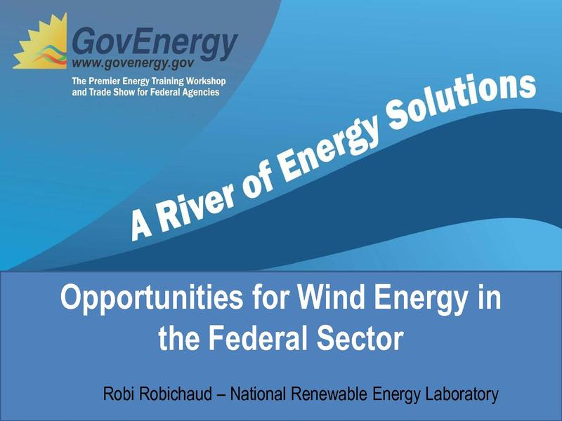 File:GovEnergy robi robichaud.pdf