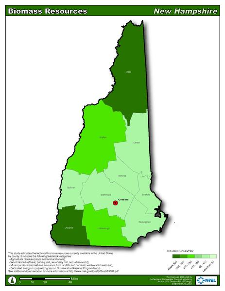 File:NREL-eere-biomass-h-newhampshire.pdf