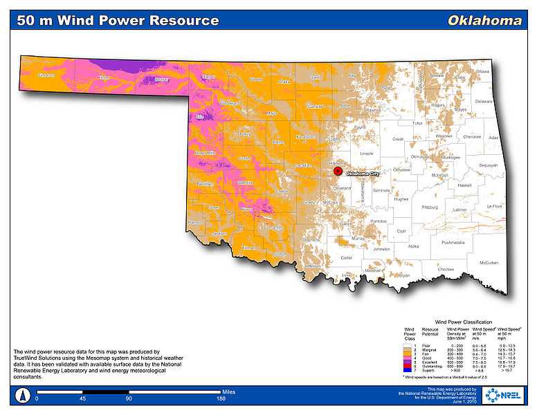 File:NREL-eere-wind-oklahoma-01.jpg