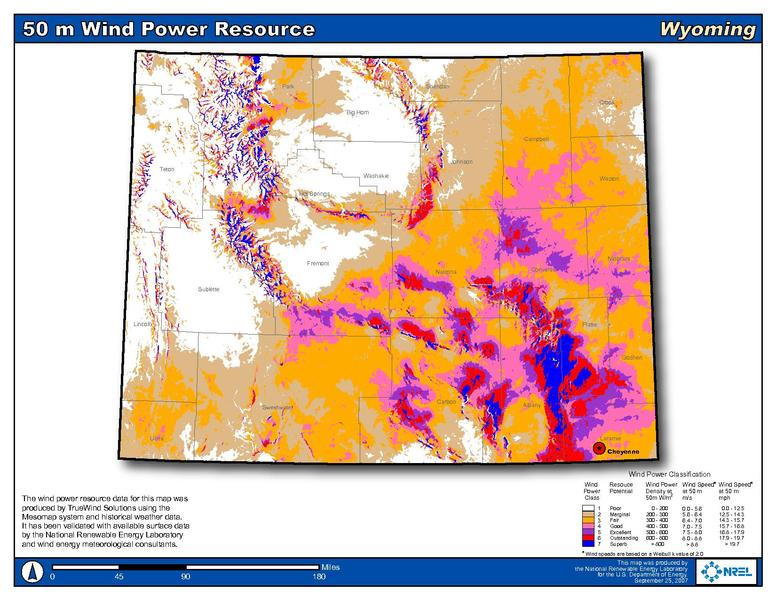 File:NREL-eere-windon-h-wyoming.pdf