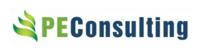 Logo: PE Consulting