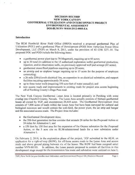 File:DOI-BLM-NV-WOIO-2012-0005-EA-Decision Record.pdf
