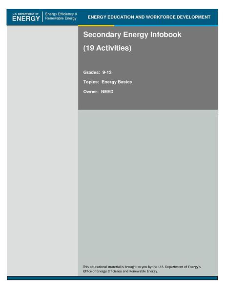 File:SecondaryInfoBook.pdf