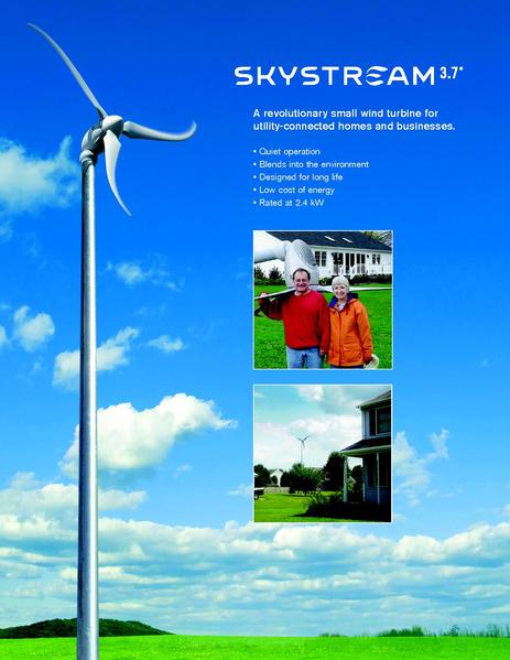 File:Skystream specs powercurve.pdf