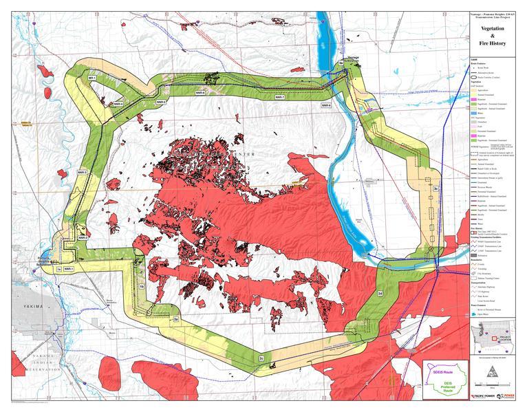 File:Vantage-Pomona Appendix-a2-maps.pdf