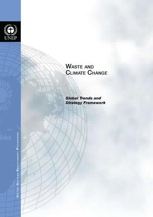 Waste ClimateChange.pdf