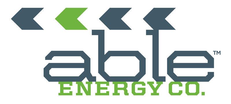 File:30800 ABL logo 2C 5.jpg