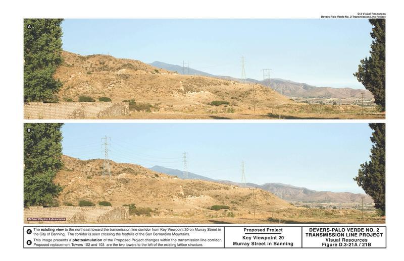 File:Devers Palo Verde No2-FEIS D3c Visual Resources Figures D03-21 thru D03-40.pdf