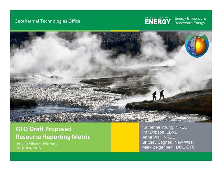 File:GRRM Workshop at 2014 GEA Summit.pdf