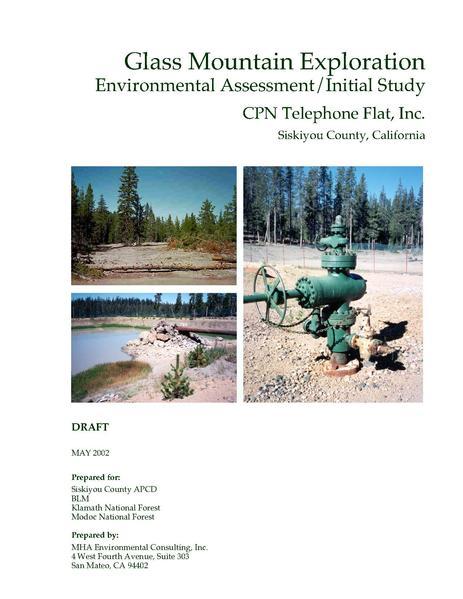 File:Glass Mountain EA.pdf
