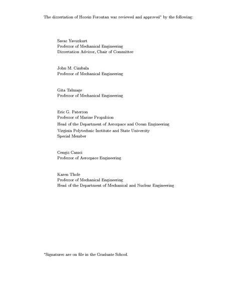 File:HoseinForoutan Thesis.pdf