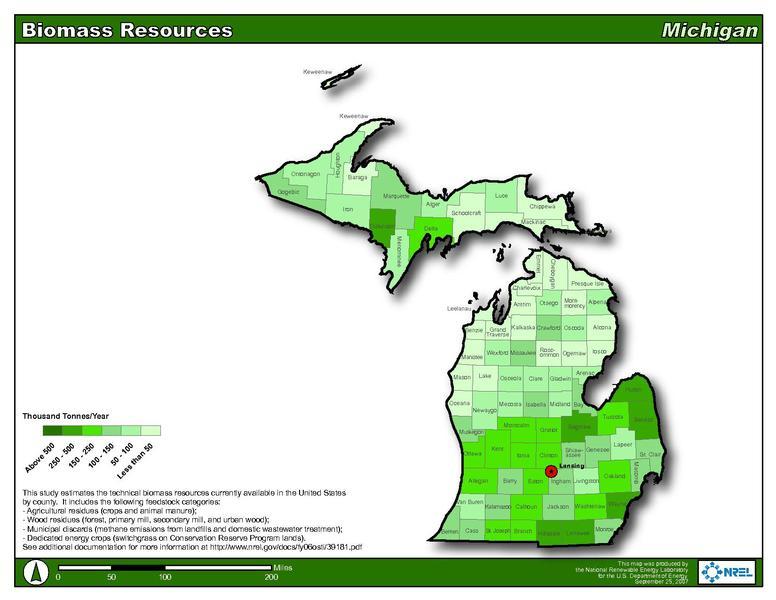 File:NREL-eere-biomass-h-michigan.pdf