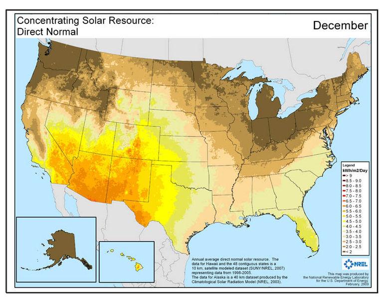 File:NREL-map-csp-us-10km-december-feb2009.jpg