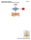 08-OR-c - Oregon CPCN Process.pdf