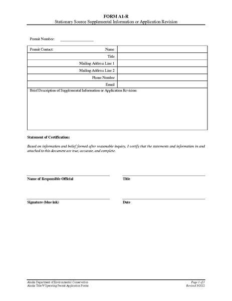 File:FormA1-R.pdf