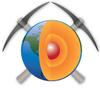 Logo: Geothermal Prospector