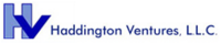 Logo: Haddington Ventures LLC