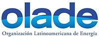Logo: Latin America Energy Organization