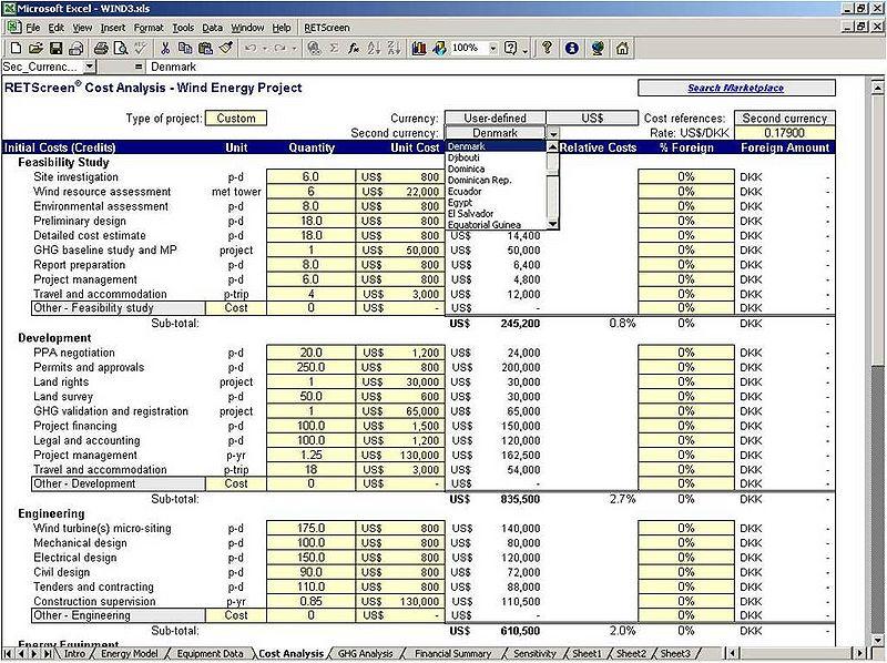 File:RETScreen-screenshot.jpg