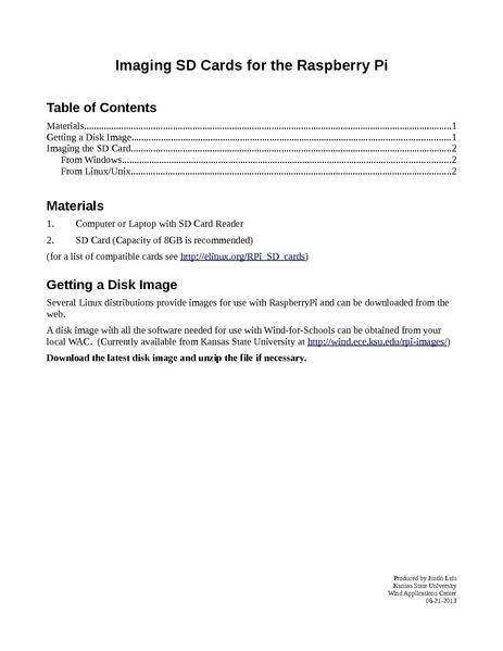 File:RasPi Imaging SD Card.pdf