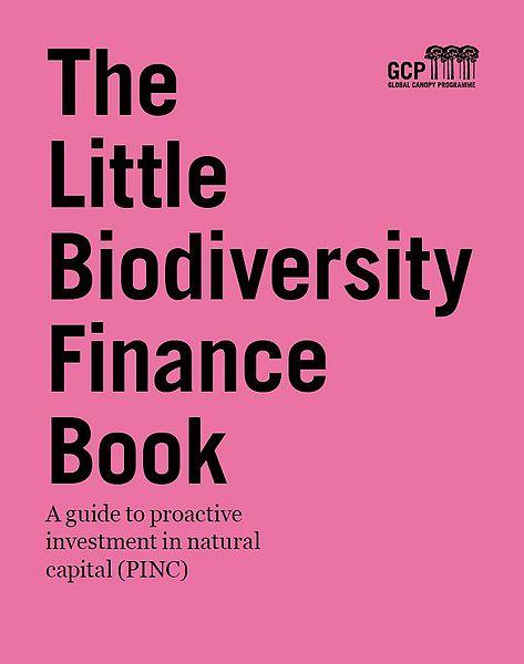 File:TheLittleBiodiversityFinanceBook.JPG