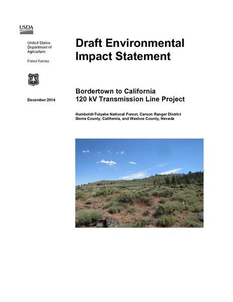 File:Bordertown to California DEIS.pdf