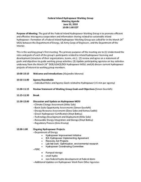 File:FIHWG Agenda 20100630.pdf