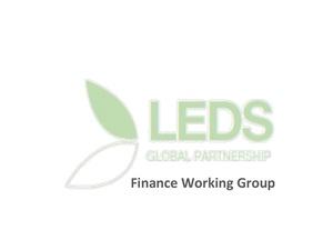 FinanceWGslides.pdf