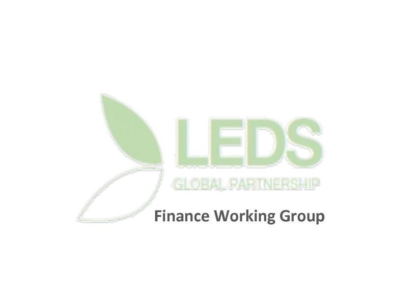 File:FinanceWGslides.pdf