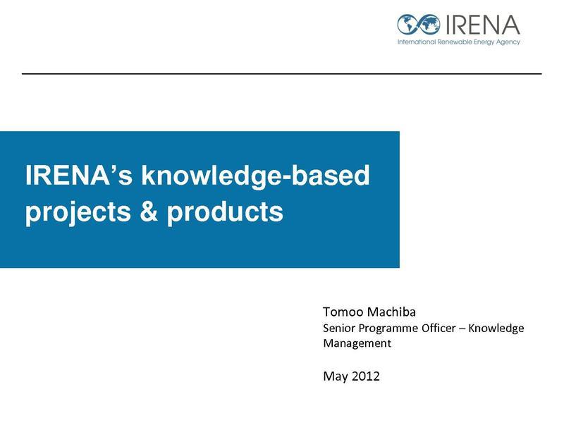 File:IRENA May12 Machiba.pdf