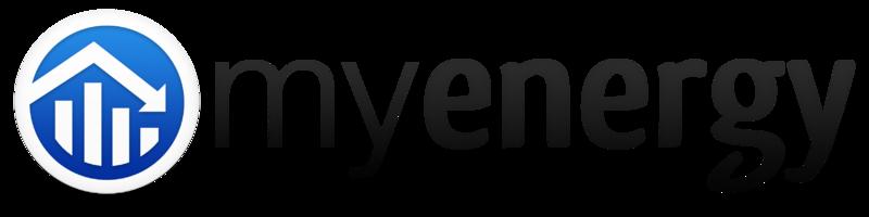 File:MyEnergy Logo.png