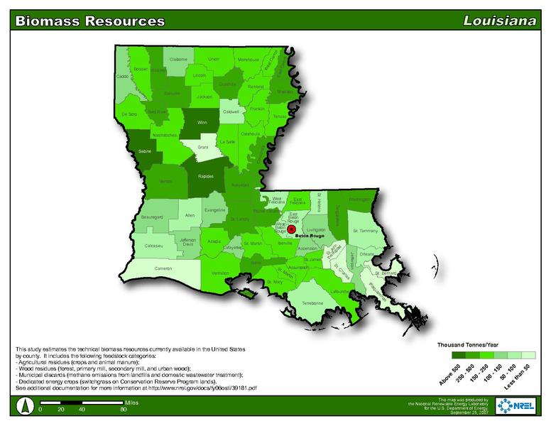 File:NREL-eere-biomass-h-louisiana.pdf