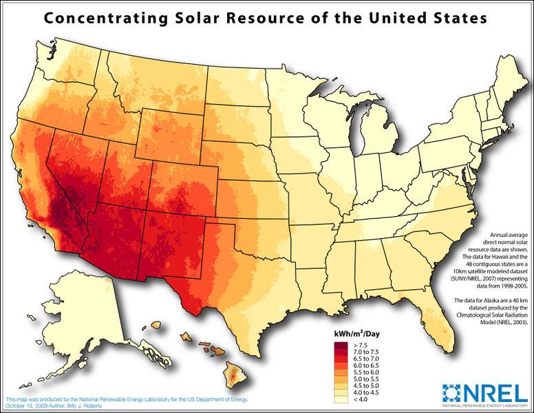 File:NREL-national-concentrating-solar-2009-01.jpg