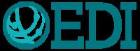 Oedi-logo.png