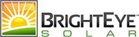 Logo: Bright Eye Solar, LLC