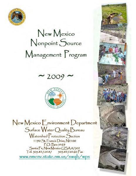 File:2009NonPointSourcePlan.pdf