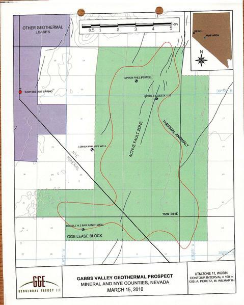 File:88819 - Maps.pdf