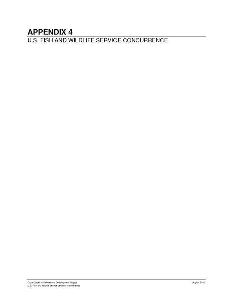 File:CD-IV ROD APPX4 FWS.pdf