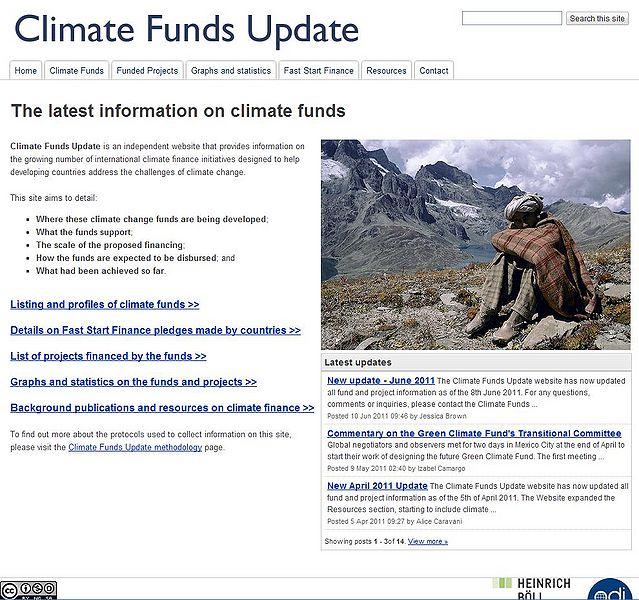 File:ClimateFundsUpdateScreen.JPG