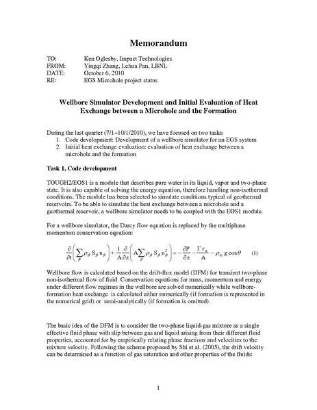 File:EE02873-LBNLreport-Model1andDetailedModelingChangesOct2010.pdf