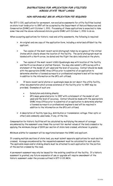 File:HistoricUtilityApplication.pdf