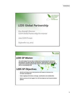 Introduction to the LEDS Global Partnership - Ron Benioff.pdf