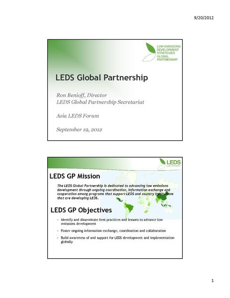 File:Introduction to the LEDS Global Partnership - Ron Benioff.pdf