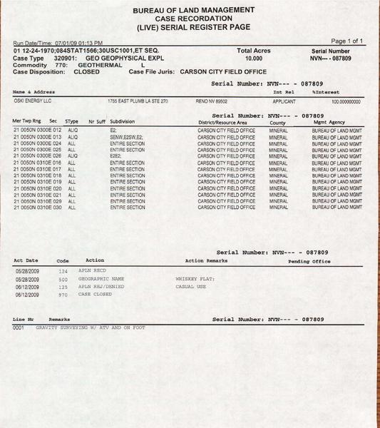 File:NVN-087809 - SRP.pdf